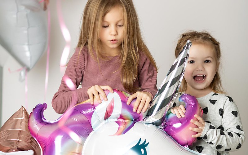 Best My Little Pony Toys That Kids Will Love.