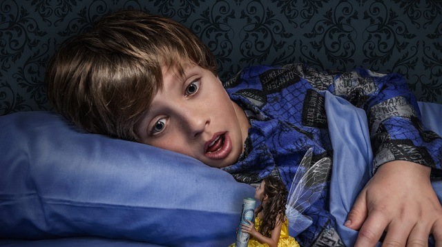 Switching the tooth under a pillow with special things or pretty gifts or just some money with the help of a tooth fairy is a story your little child will surely fall in love with.