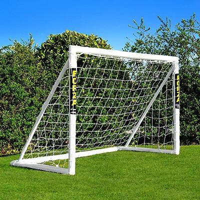 FORZA Football Goal.