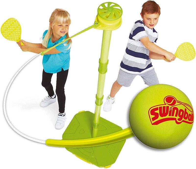 Swingball Early Fun