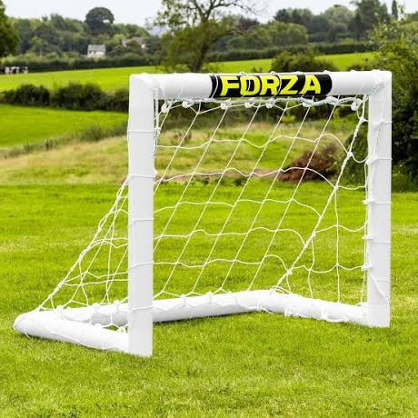 FORZA Mini Target Football Goal.