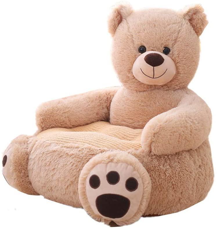 Pelande Bear Armchair
