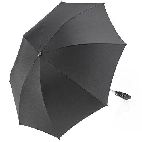 Zamboo Parasol Umbrella For Pram, Stroller, Pushchair And Buggy.