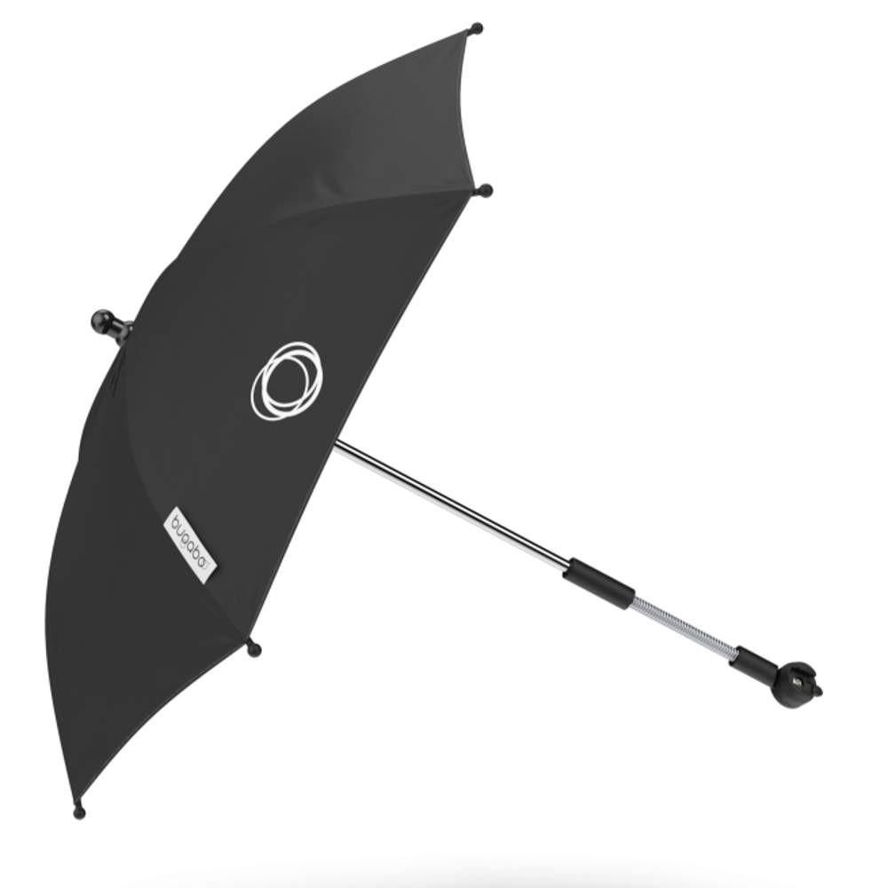 Bugaboo Universal Parasol: Black.