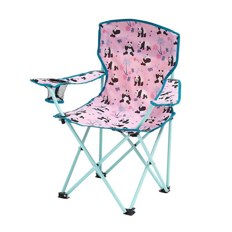 Hi-Gear Kids Camping Chair