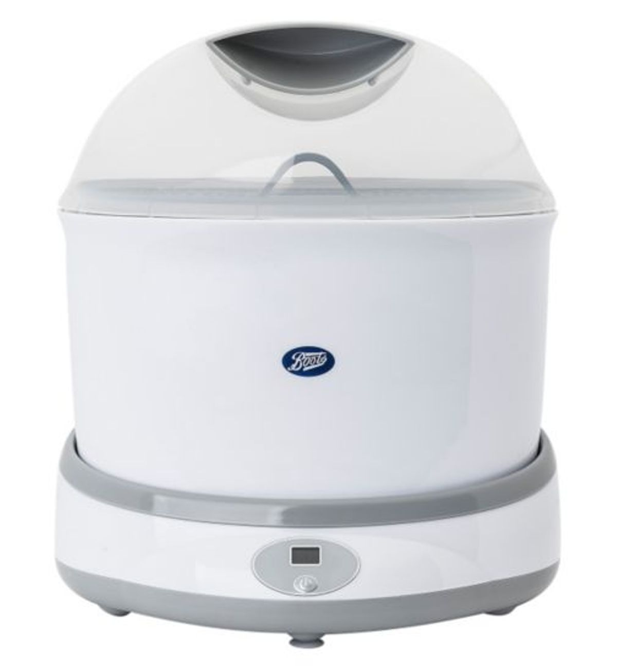 Boots Baby Electric Steriliser
