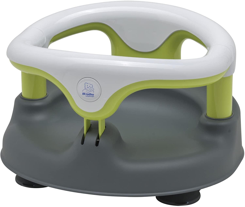 Rotho Babydesign Bath Seat