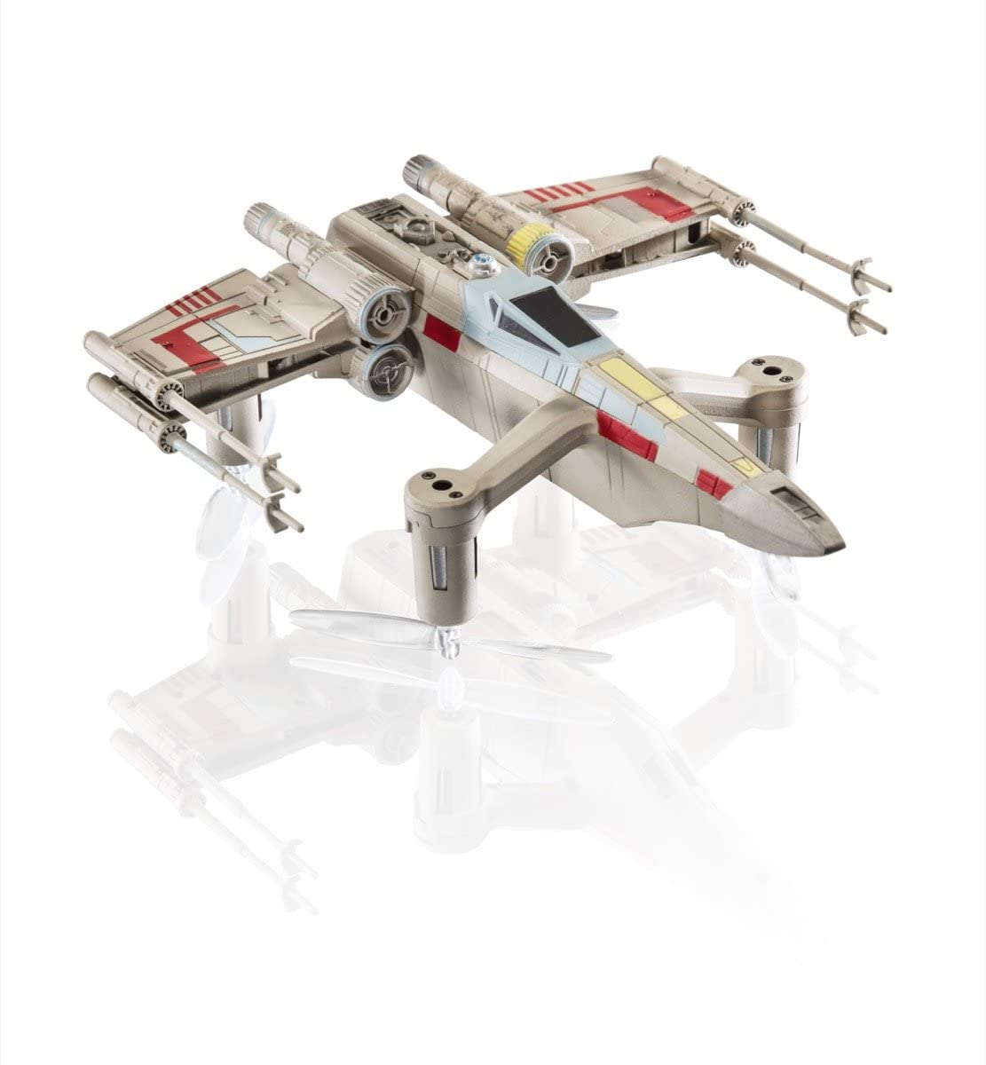 Propel Star Wars Battle Quadcopter T-65 X-Wing