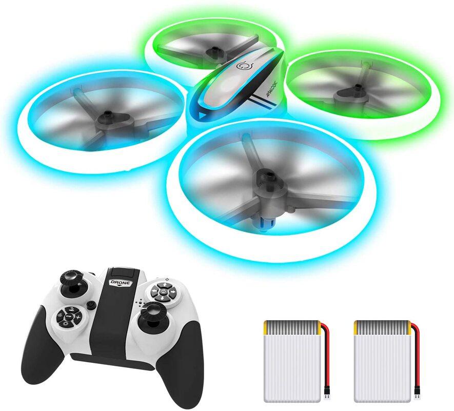 Avialogic Q9 RC Drone