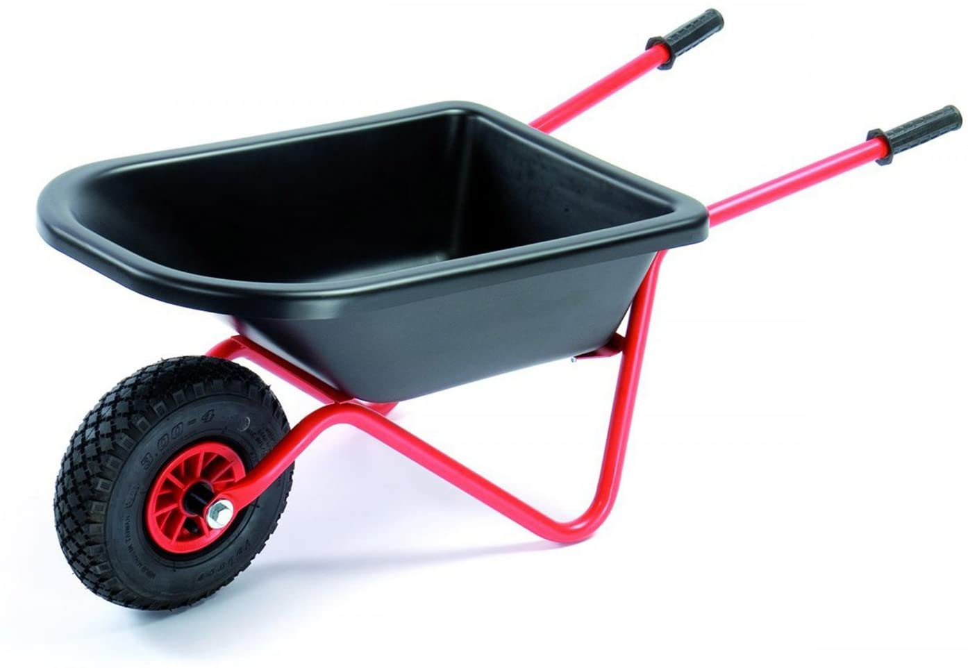 Dino Children's Heavy Duty Wheelbarrow.
