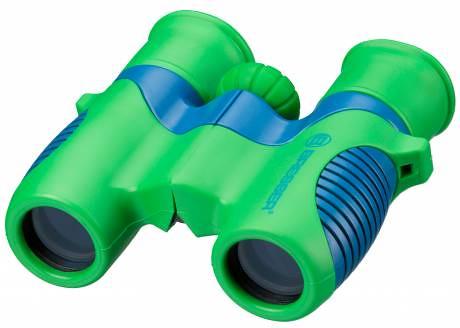 Bresser Junior 6x21 Children's Binoculars.