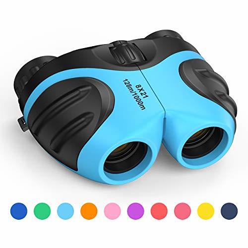 DMbaby Binocular for Kids.