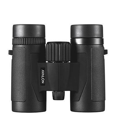 Avalon 8x32 MINI HD Binoculars.
