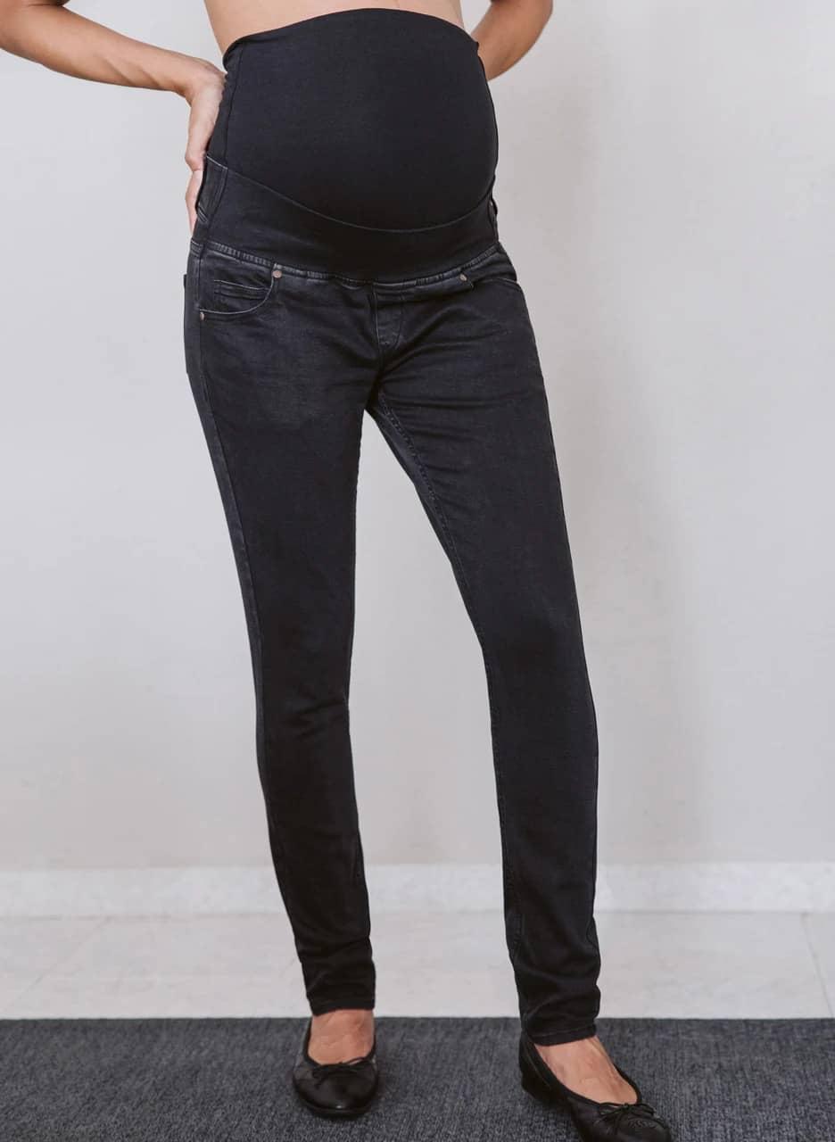 Isabella Oliver Super Stretch Maternity Skinny Jean