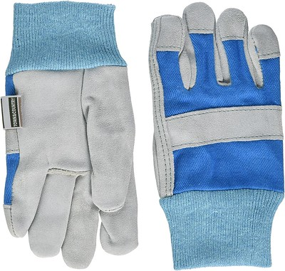 Town & Country Classic Kids Gardening Gloves.