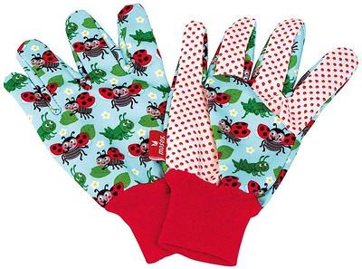 Moses Gardening Gloves For Children.