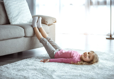 Best Kids' Rugs That You Can Buy Now!
