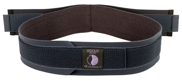 Serola Maternity Support Belt