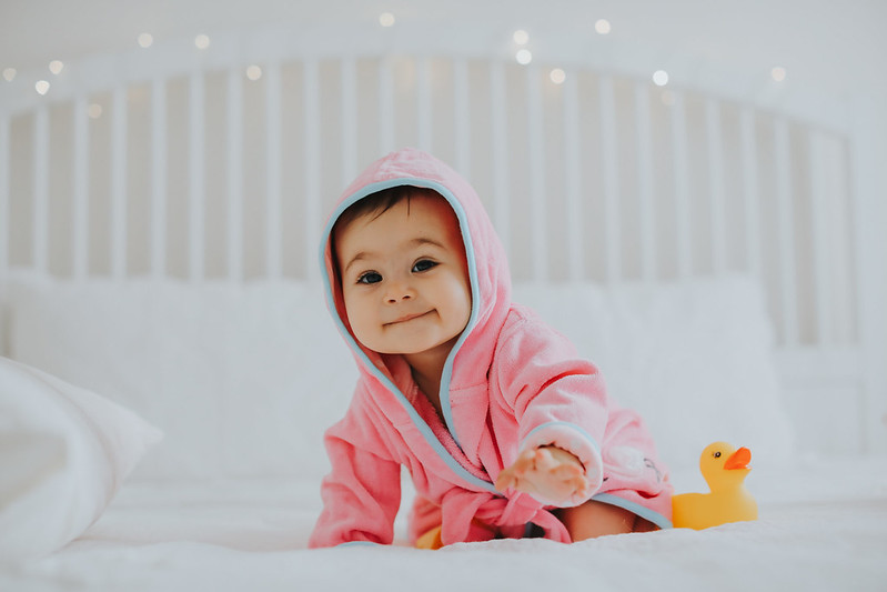 Best Kids Dressing Gowns For Super Soft Sleepwear.