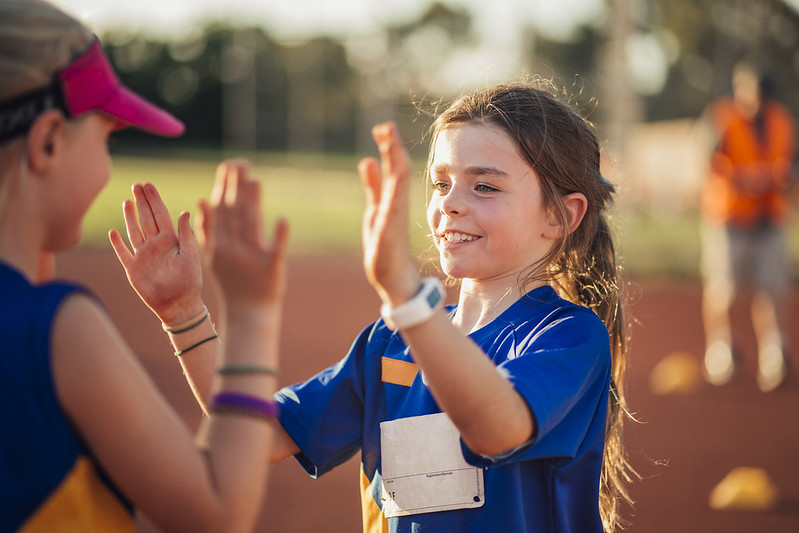 Best Kids Fitness Trackers For Kids, Tweens And Teens.