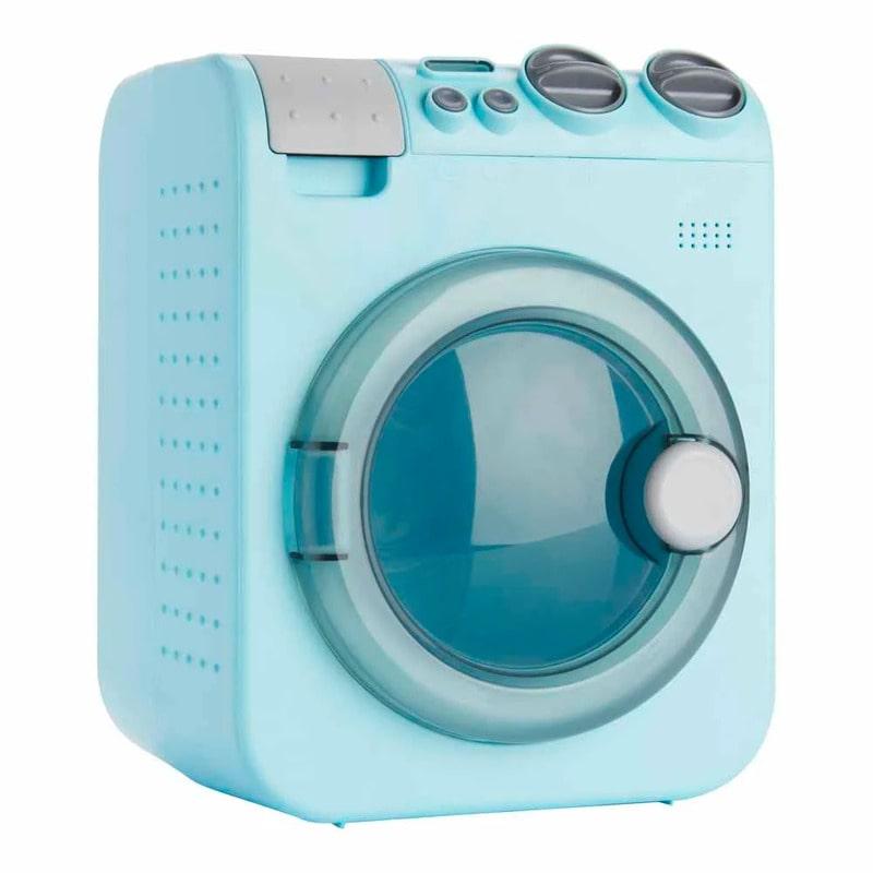 Wilko Play Washing Machine
