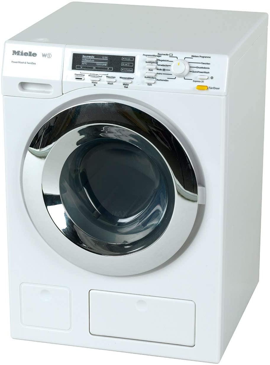 Theo Klein 6941 Miele Washing Machine