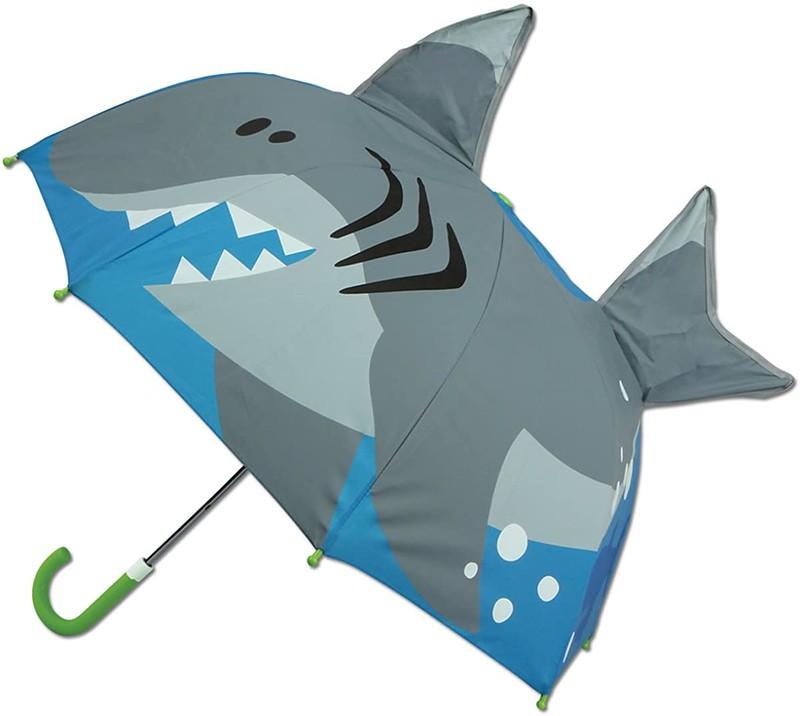 Stephen Joseph Pop Up Umbrella.