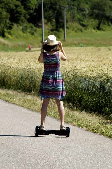 Best Hoverboards For Kids, Tweens And Teens To Buy Now.