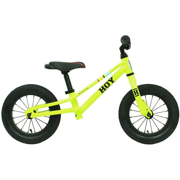 HOY Napier 2020 Balance Bike