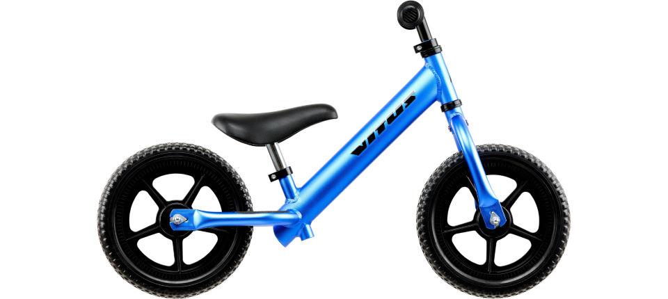 Vitus Nippy Superlight Balance Bike