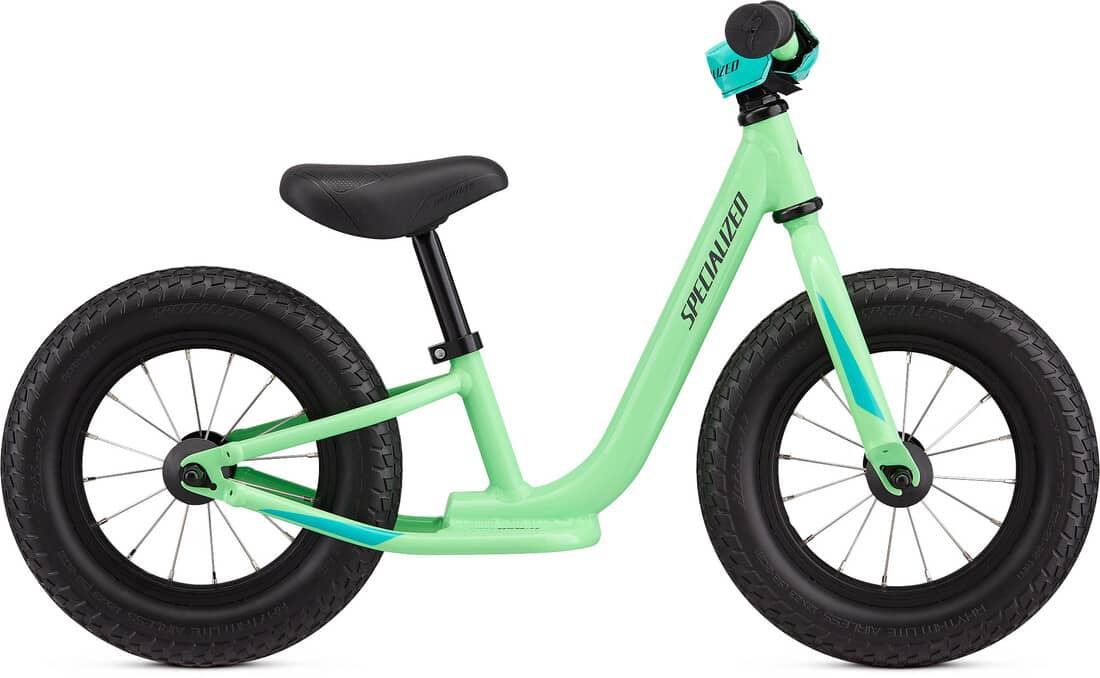 Specialized Hotwalk 2021 Kids Balance Bike
