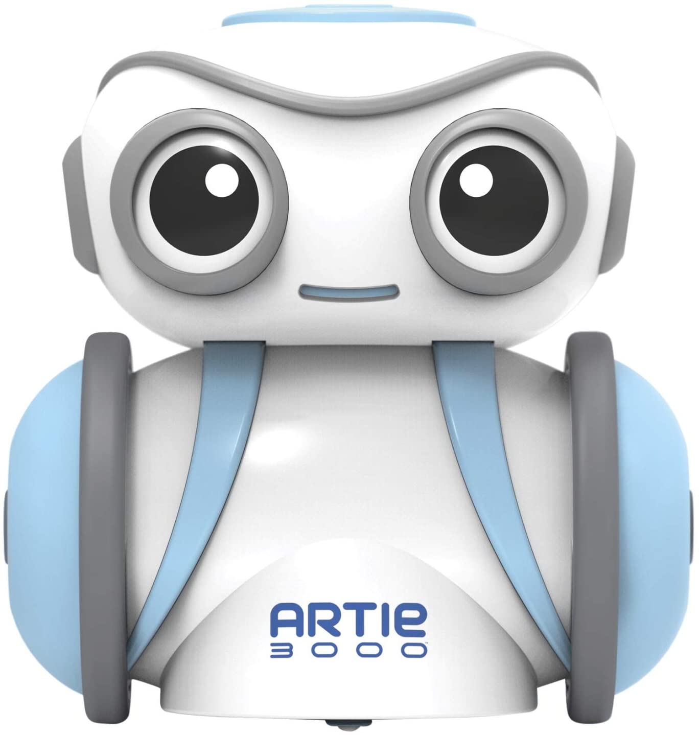 Learning Resources Artie 3000.