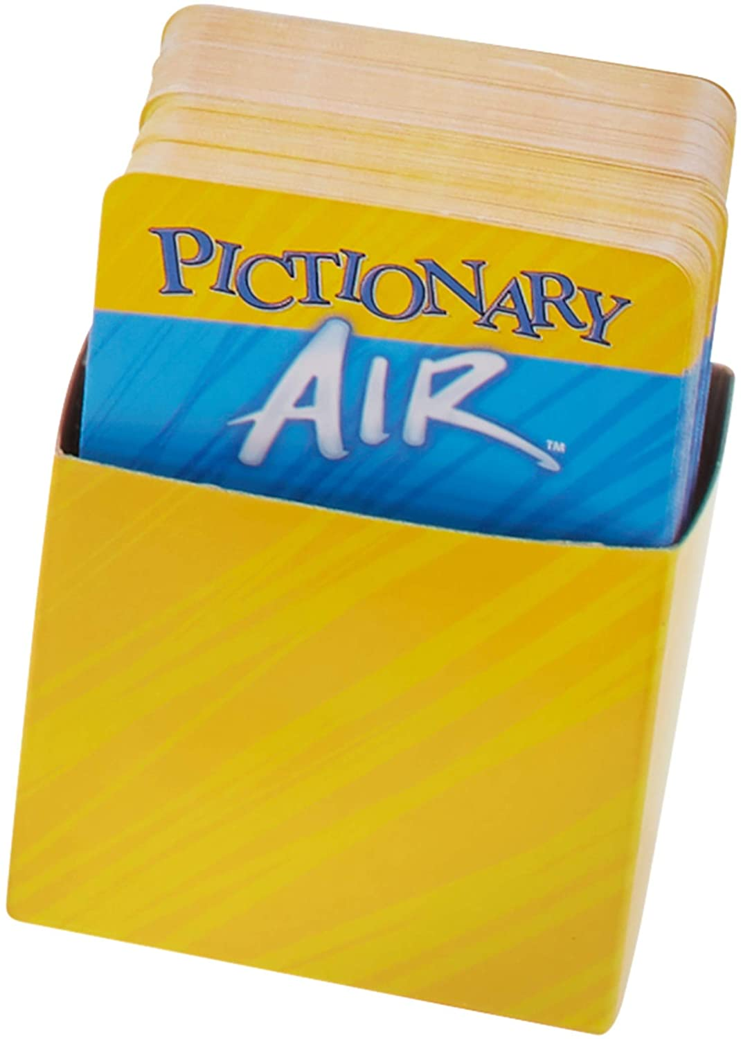 Pictionary Air.