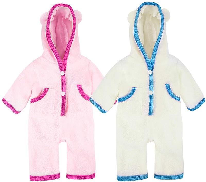 Onesies For Baby Doll - Amazon