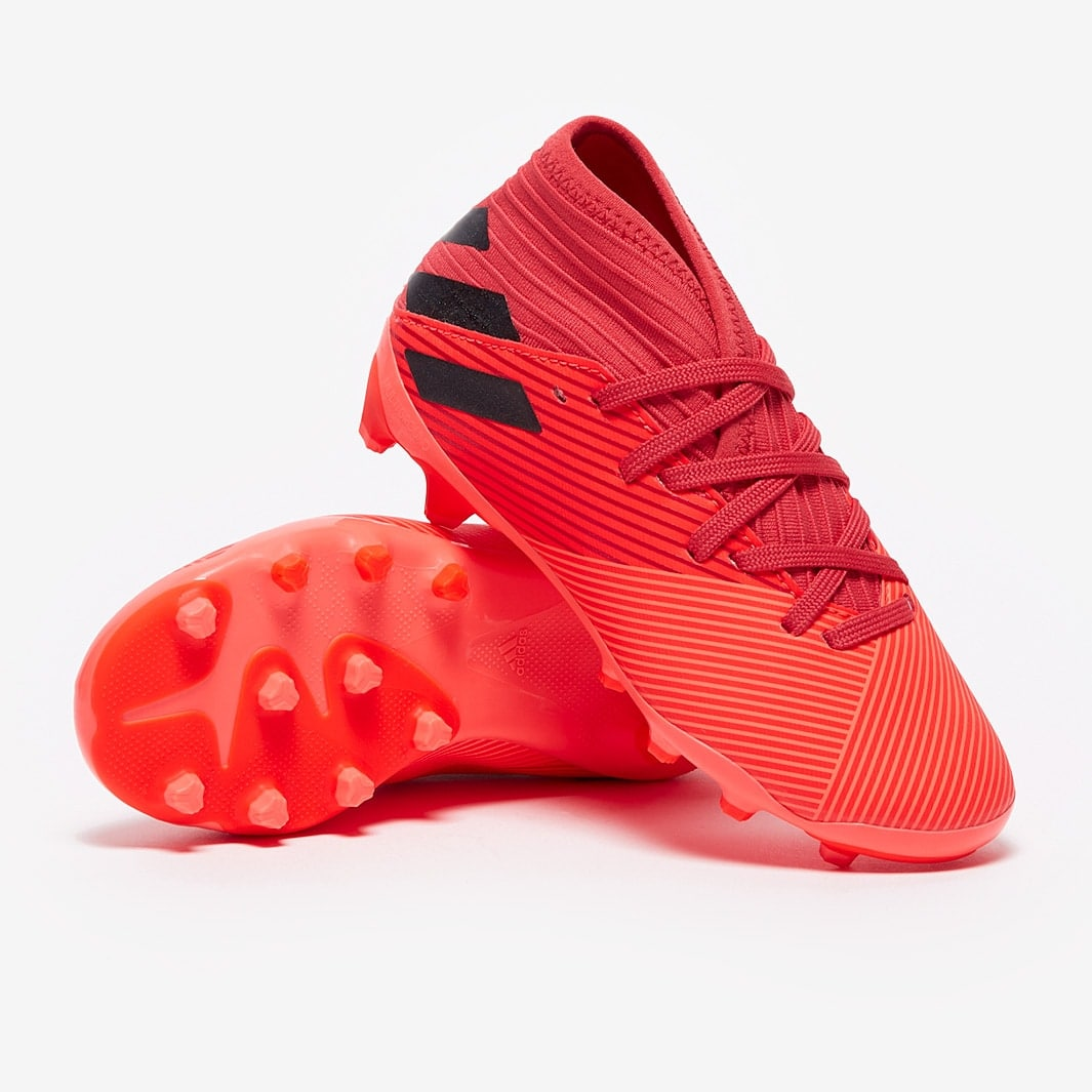 Adidas Kids' Nemeziz .3.