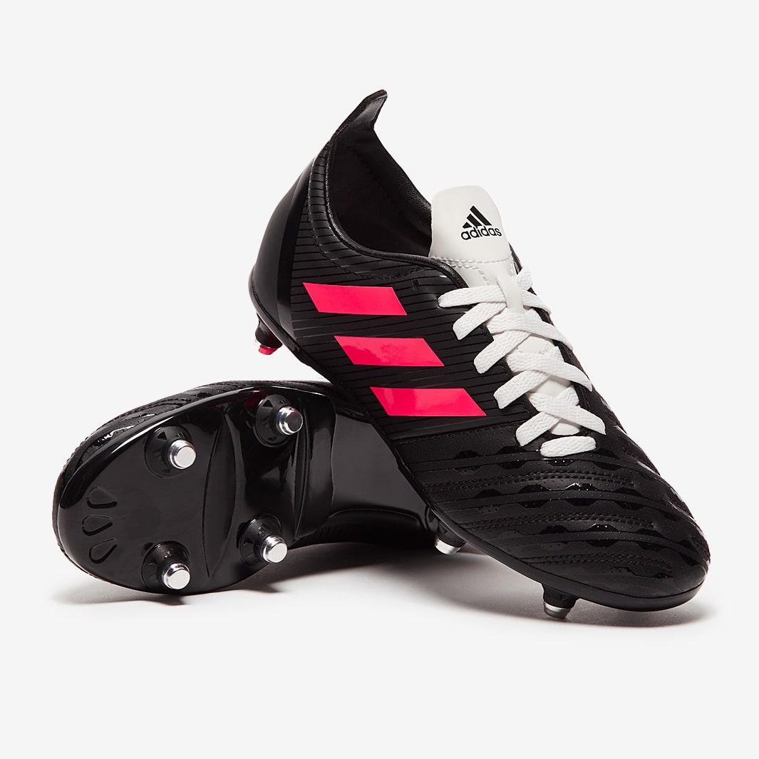 Adidas Malice Junior SG.