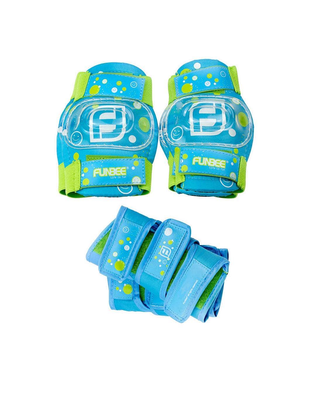 FUNBEE Kids Protection Set.