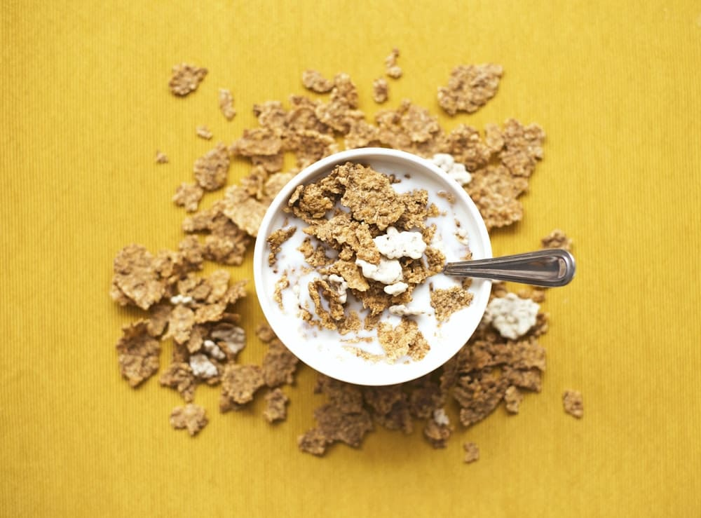 Learn all about some classic names of cereals