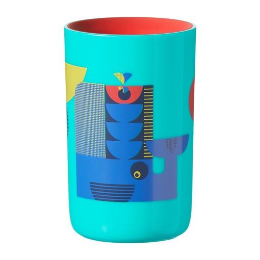 Tommee Tippee Easiflow 360° Cup