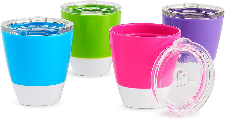 Munchkin Splash Toddler Cup