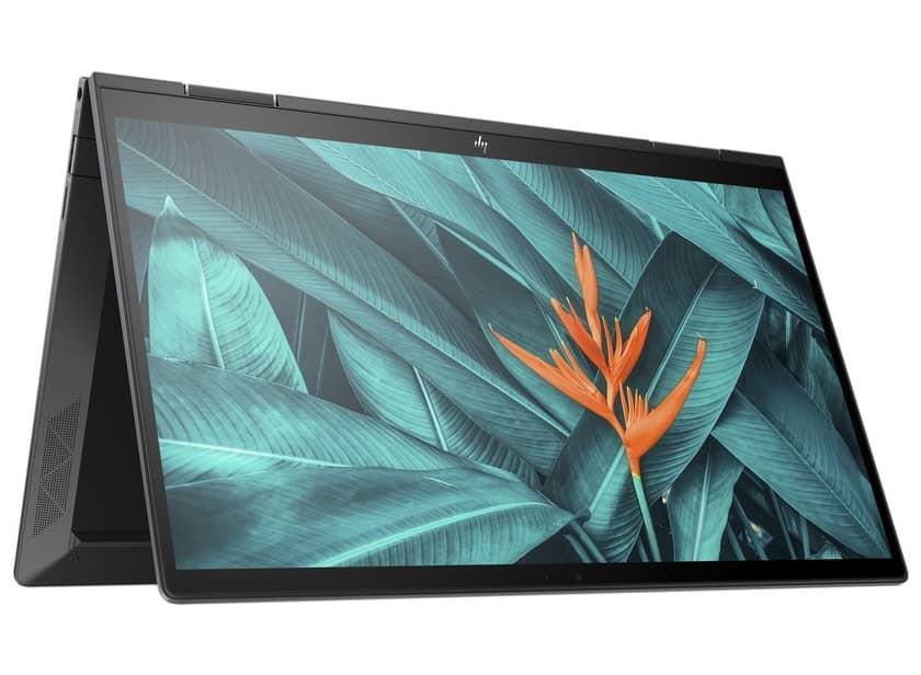 HP ENVY x360 Laptop - AO