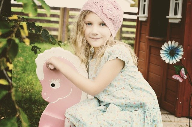 Best Rocking Horses To Buy Now.