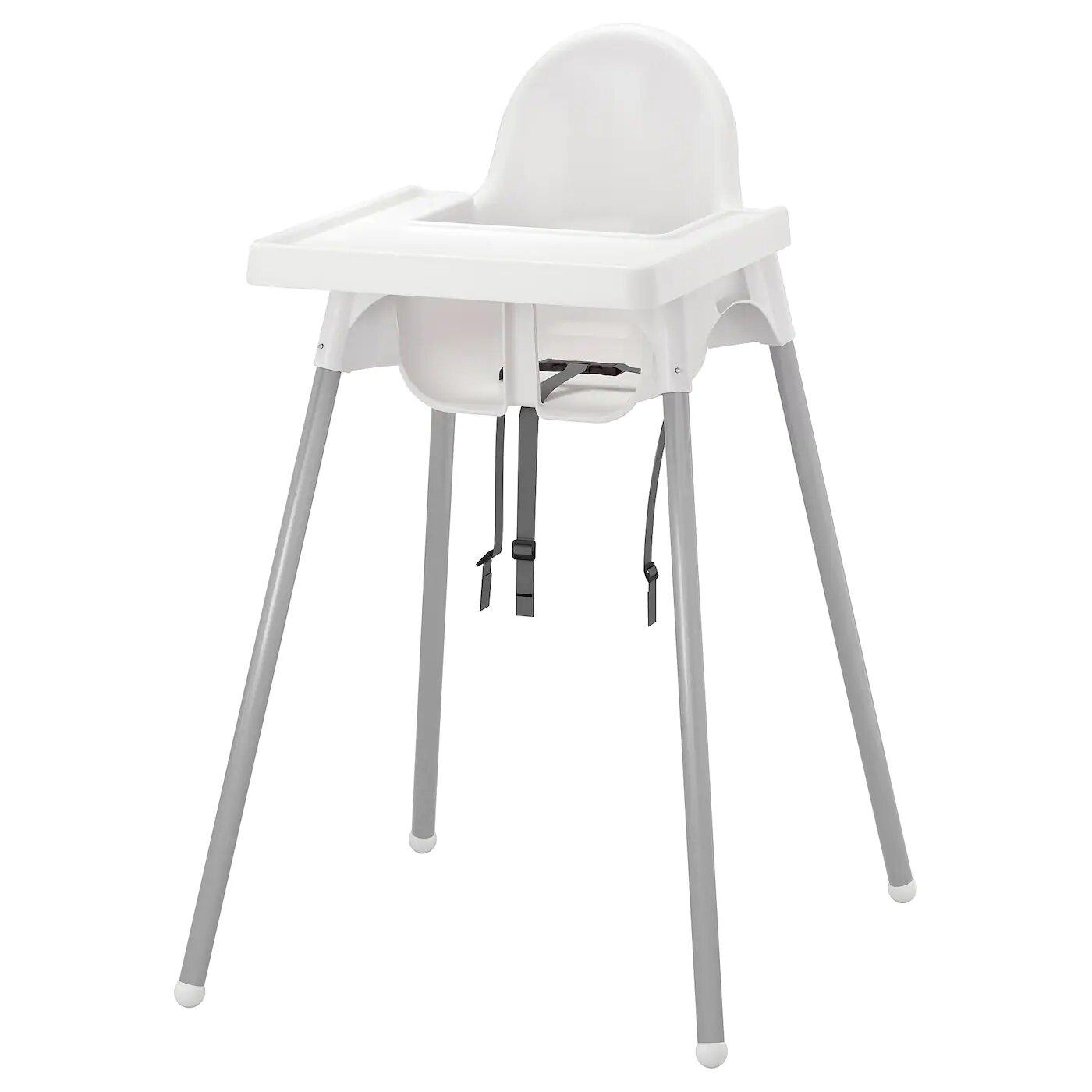 IKEA Antilop High Chair.