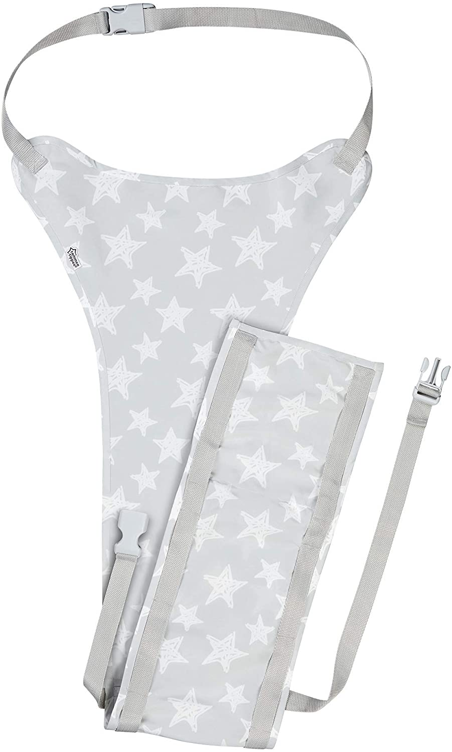 Tommee Tippee Chair Harness.
