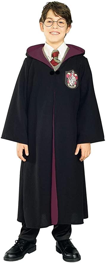 Rubie's Harry Potter Gryffindor Robe.