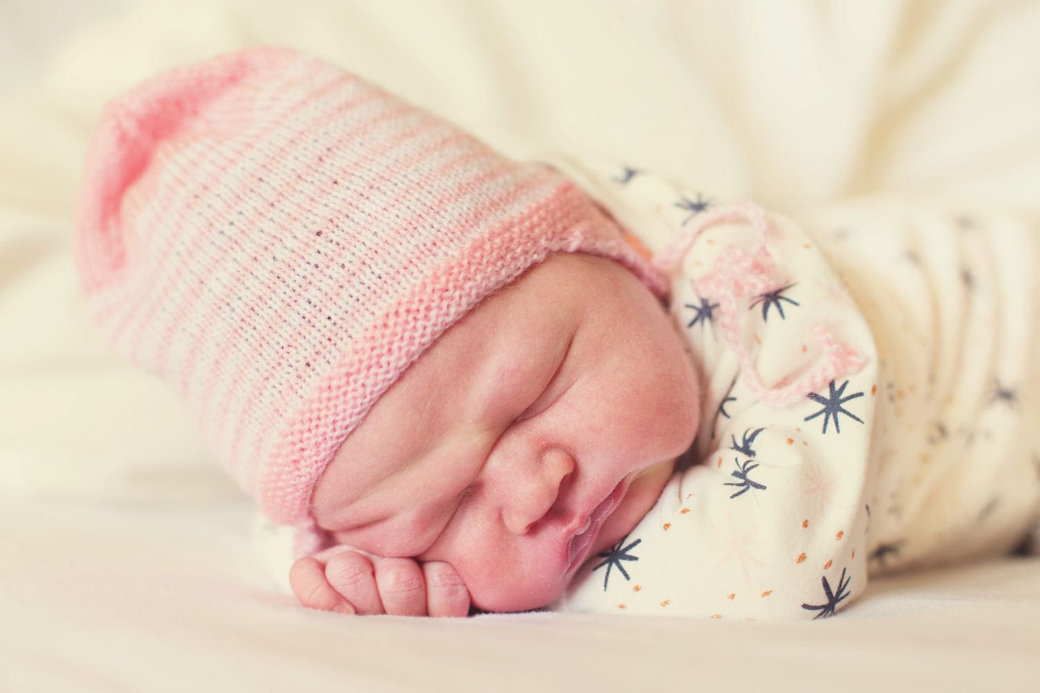These beautiful and chaste pure names are perfect for all babies