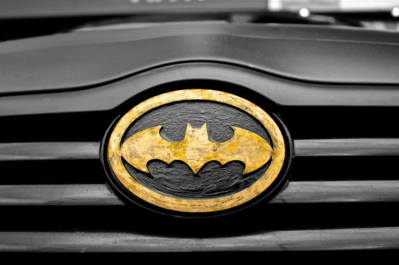 Our Batman jokes will make you rolling in laughter all through the night like Batman rolls in his Batmobile.