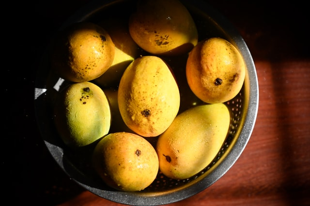 There are many funny jokes related to mangoes that might even sound corny but are funny all the same.