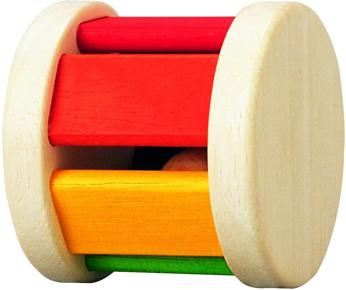 Plan Toys Roller.
