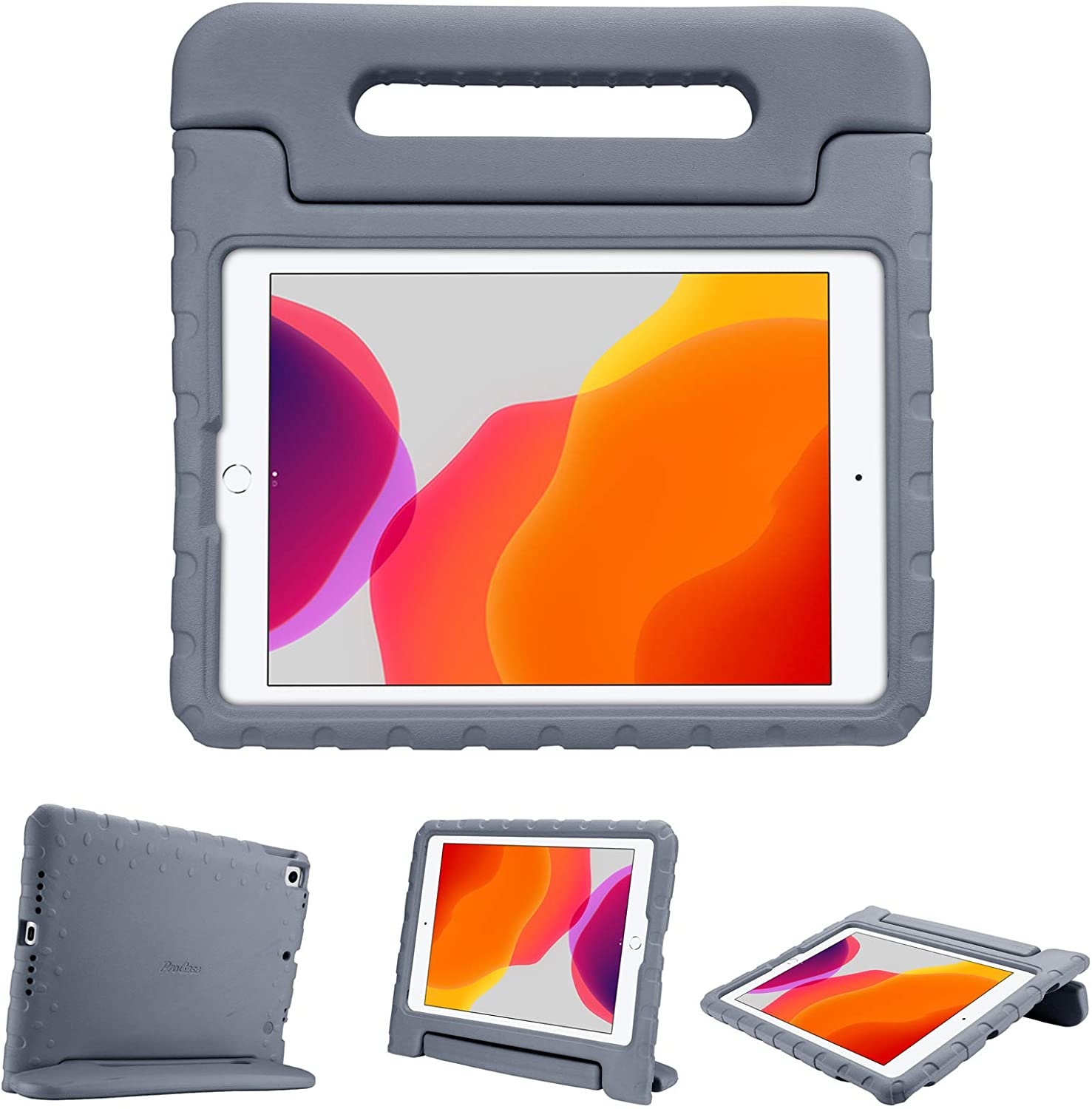 ProCase Kids Case For iPad.